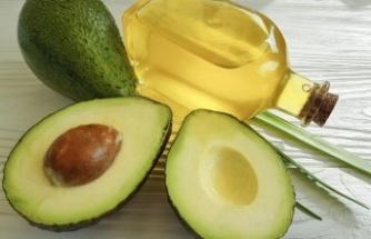 Avokado Yağının Cilt Faydaları Nelerdir? Avokado YağıNasıl Kullanılır