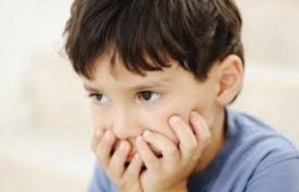 Çocuklarda Dil Bozukluğunun Temelleri