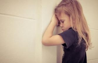 DEHB Hastalığı Nedir? Çocuklar Arasında Ne Kadar Yaygındır?