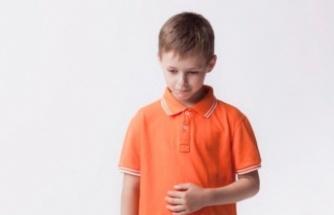 Enkoprezis (Çocuklarda Dışkı Kirlenmesi): Belirtileri, Nedenleri, Tanı ve Tedavisi
