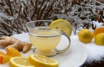 Kabızlığı Hafifletmeye Yardımcı Olabilecek 7 Bitkisel Çay