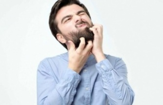 Kaşıntılı Sakal Nedenleri ve Nasıl Tedavi Edilir?