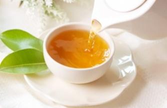 Yasemin Çayının 8 İnanılmaz Sağlık Faydası