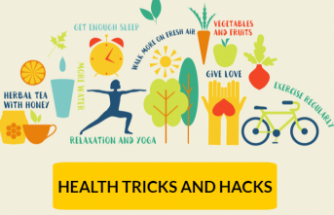 Hayat Kurtaran Sağlık Hileleri Nelerdir?