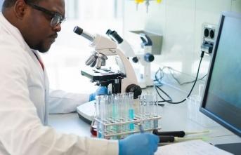 Koronavirüs tespiti: PCR nedir?
