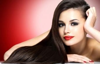 Saç Büyümesi İçin 15 İnanılmaz Çay Ağacı Yağı Telafisi