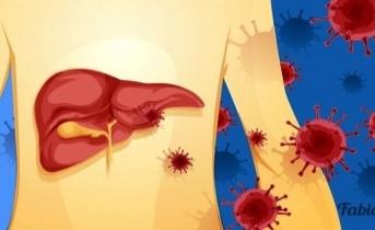 Yorgunluk, bulantı ve ağrı: Göz ardı edilmemesi gereken 9 karaciğer hastalığı belirtisi