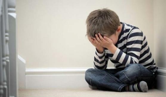 Çocuklarda Kabızlık Tedavisinde 5 Denenmiş ve Test Edilmiş Yollar