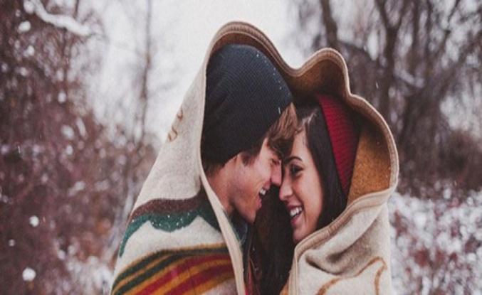 'Aşkın ağrı kesici özelliği var'