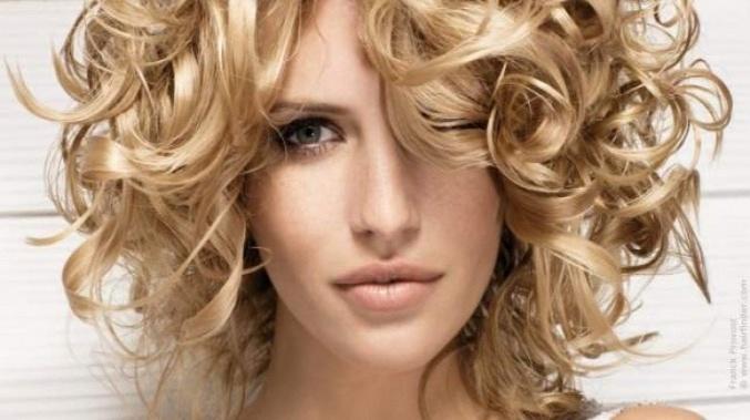Doğal yollarla saçlarınızı nasıl gürleştirebilirsiniz?