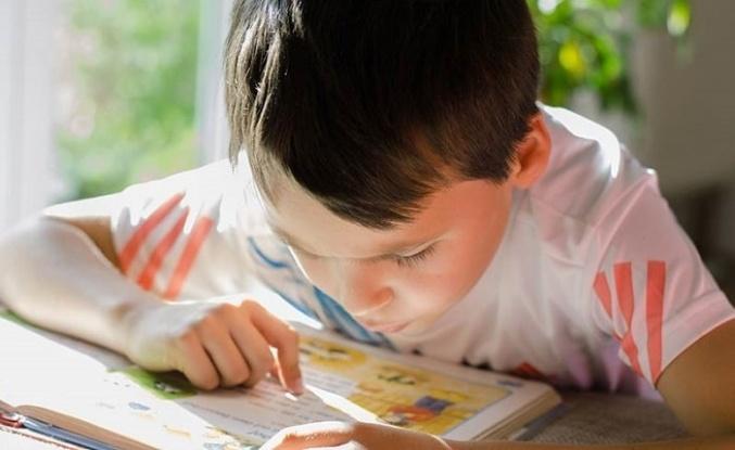 Disleksi ve disgrafi çocukları nasıl etkiler?
