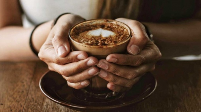 Kahve, karaciğer kanseri geliştirme şansınızı% 50 azaltabilir