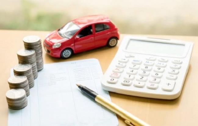 Şirket Üzerinden Araç Kredisi Çekmek