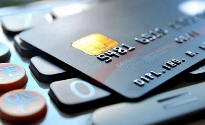 Yasal Takip Başlatılan Kredi Borcu Ne Olur?