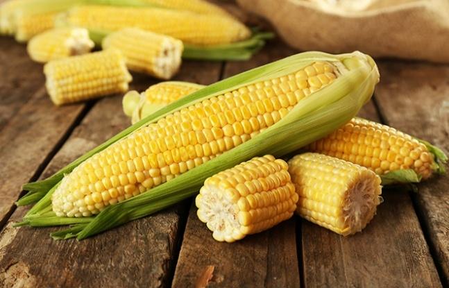 Mısırın faydaları nelerdir? Haşlanmış mısırın suyunun faydaları nelerdir?
