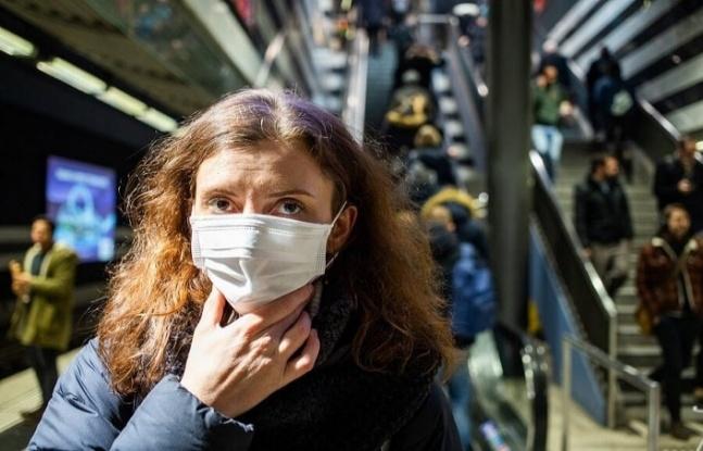 Alerji, grip veya koronavirüs mü?