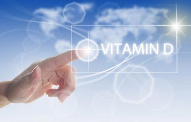 Bağışıklığı Artırmak İçin D Vitamininin Önemi