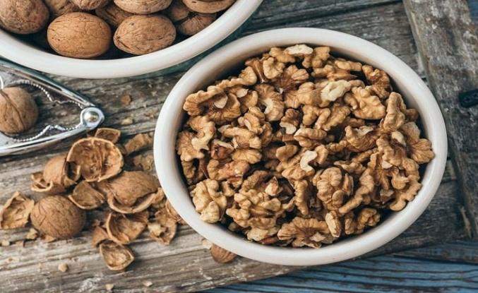 Ceviz kilo vermenize nasıl yardımcı olabilir?