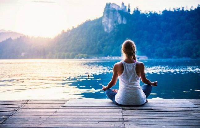 Mindfulness Uygulamasının Sağlığa 7 Faydası
