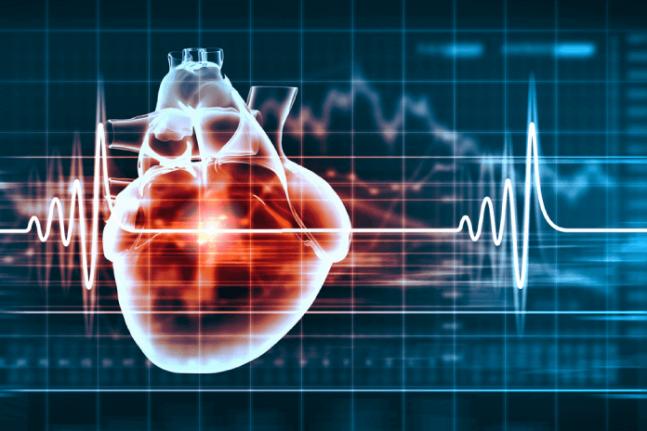 Yaşa ve Cinsiyete Göre Kalp Hızı